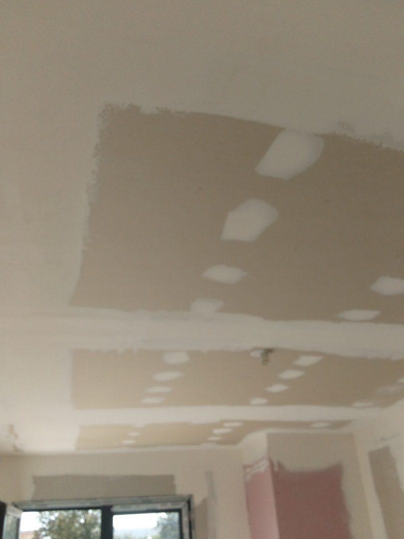 Plaquiste Pont Saint Esprit plaquiste plafond | severin plaquiste